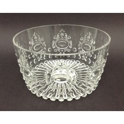SP1356-BC	612440013566	Bowl-King-Bono