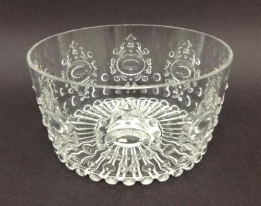 Bowl King Bono