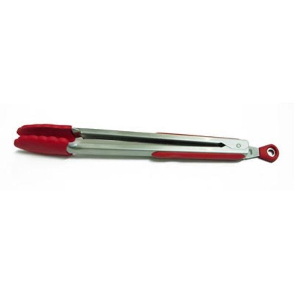 D6111-VM4895046111201Pegador-De-Silicone-Vermelho-Bono
