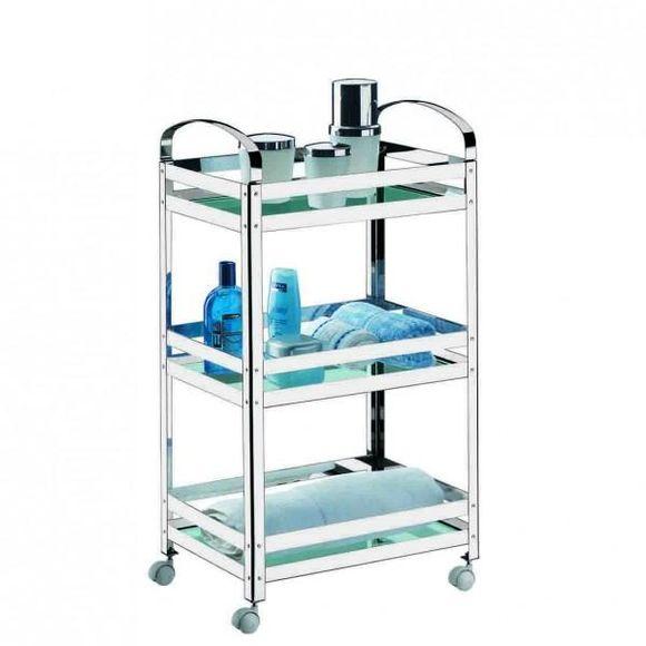 2098-202-7896502808229-Organizador-Inox-Com-Prateleiras-De-Vidro-Brinox
