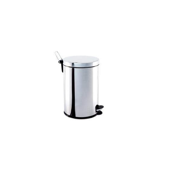 3040-202-7896502814848-Lixeira-Inox-Com-Pedal-E-Balde-5Lts-20X30Cm-Brinox