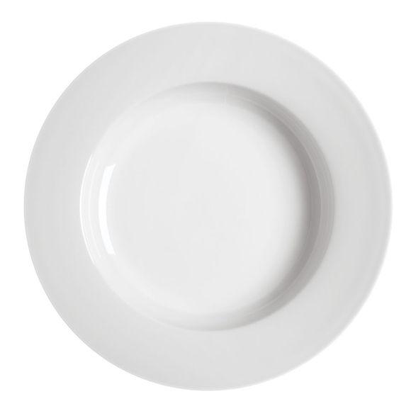 0300-005-7896502859931-Prato-Para-Massa-Porcelana-28Cm-Brinox