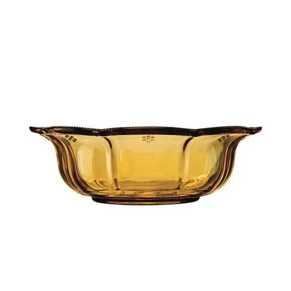 1040819057899525609057Jogo-De-6-Bowls-Para-Sobremesa-Ambar-Mart