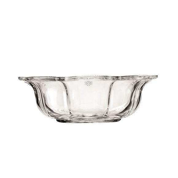 1040809047899525609040Jogo-De-6-Bowls-Para-Sobremesa-Cristal-Mart