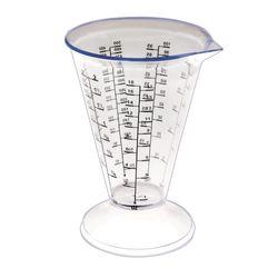 Copo-medidor-plastico-500-ml-Ibili