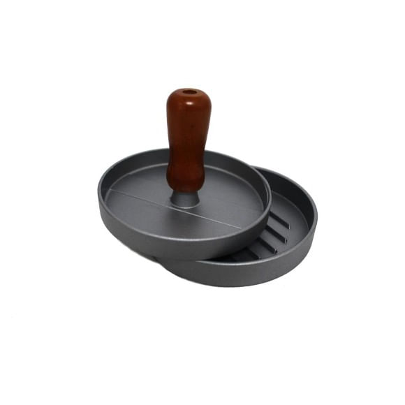 Prensa-Aco-Inox-Para-Hamburguer-61008-Basic-Kitchen