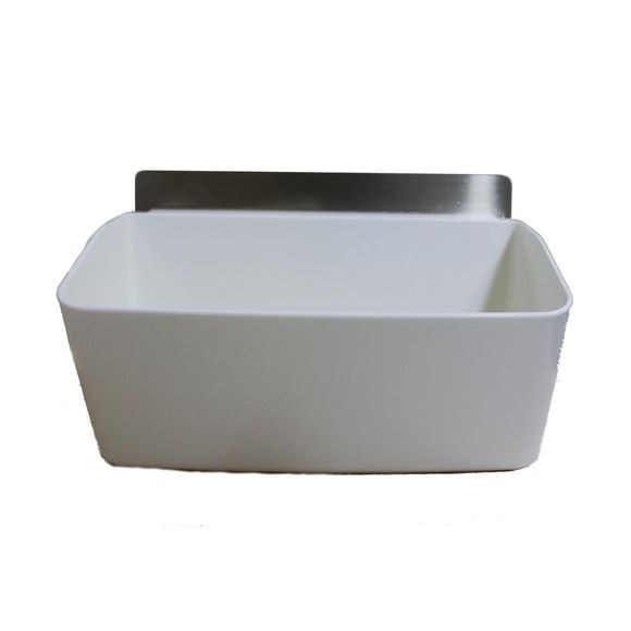 Cesta-Organizadora-22.5x12.5x10.7cm-Sq-5052-Basic-Kitchen