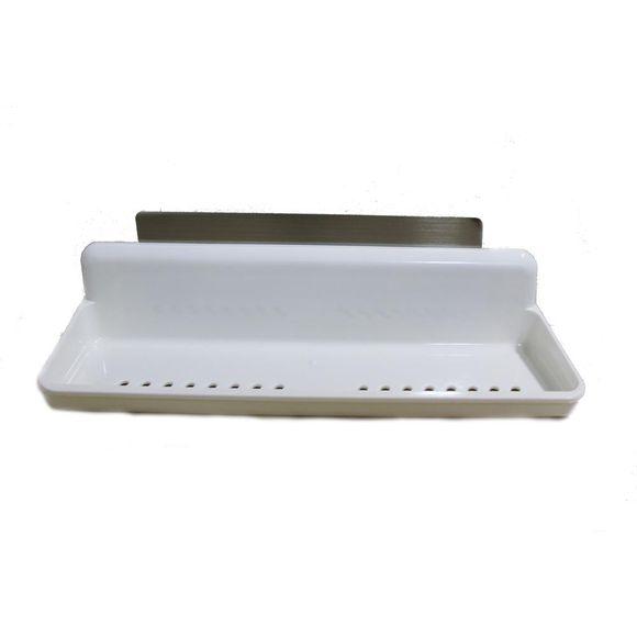 Organizador-22x9.3x11cm-Sq-5032-Basic-Kitchen