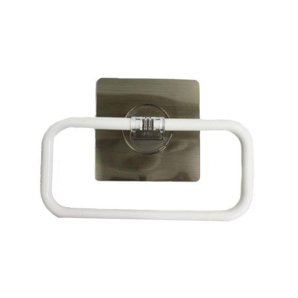 Toalheiro-Retangular-Sq-5035-Basic-Kitchen