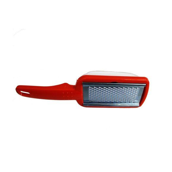 Ralador-63809-24x7-cm-Laranja-Basic-Kitchen