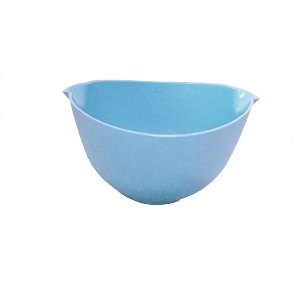 Bowl-Grande-2.0l-23x12-cm-Azul-Basic-Kitchen