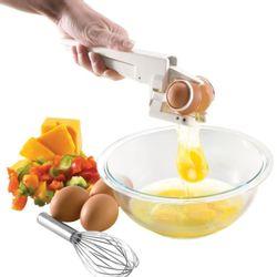 Quebra-Ovo-Basic-Kitchen
