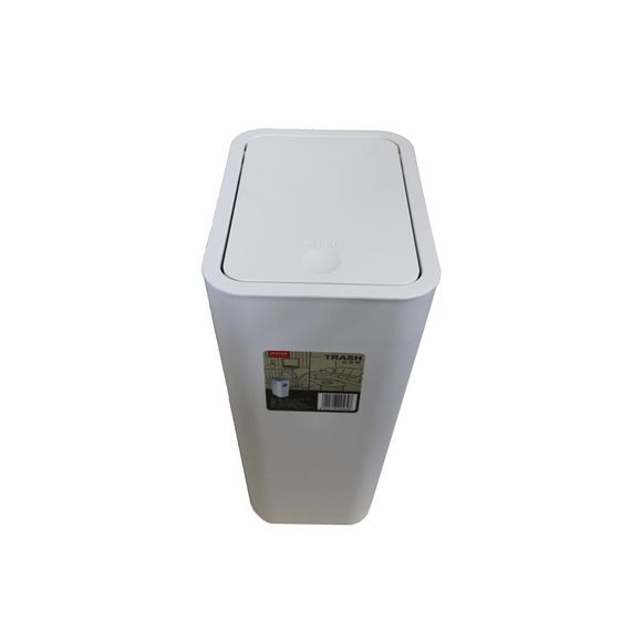 Lixeira-156-Cm-B931-Branco-Basic-Kitchen