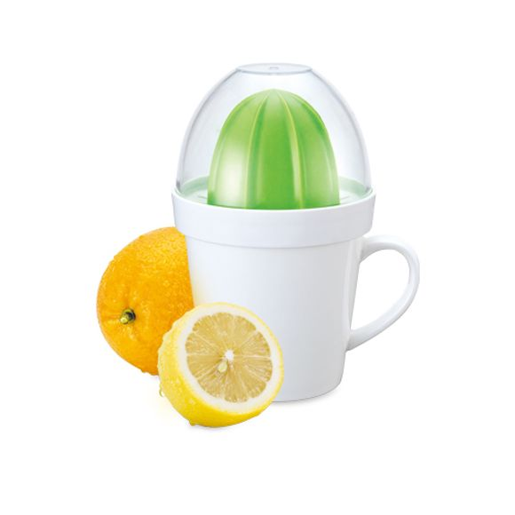Espremedor-De-Citrus-Tipo-Caneca-A921-Basic-Kitchen