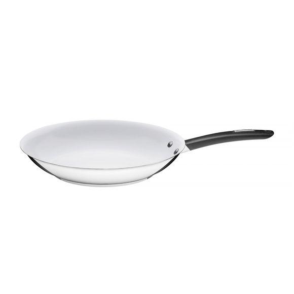 Frigideira-com-Revestimento-em-Ceramico-20-cm-Tramontina