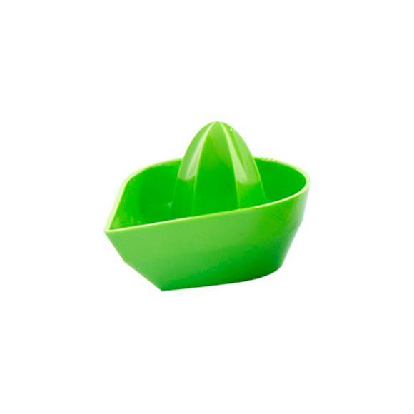 Espremedor-De-Citrus-Com-Bico-Verde-Basic-Kitchen