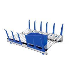 Escorredor-de-Louca-Azul-Plurale-Tramontina