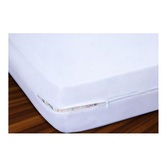 capa-para-colchao-casal-em-malha-com-ziper-sulbrasil-branco-e8bb7f55--Copy-