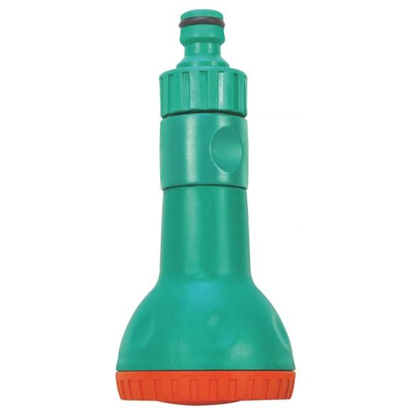 Irrigador Tipo Chuveiro Para Engate Rápido 78521400 Tramontina