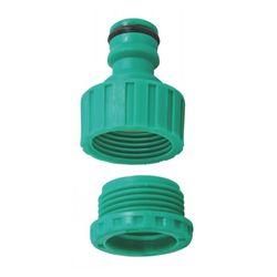 Adaptador-em-plastico-com-rosca-de-3-4--e-reducao-de-1-2--Tramontina