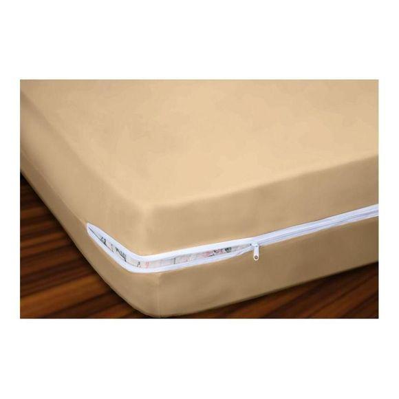 capa-para-colchao-queen-em-malha-com-ziper-sulbrasil-bege-1750f701--Copy-
