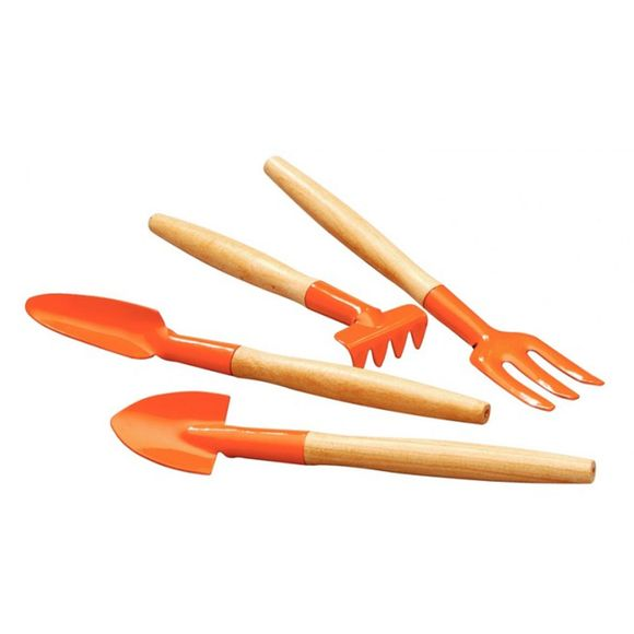 Jogo-para-vasos-com-cabo-de-madeira-4-pecas-Tramontina