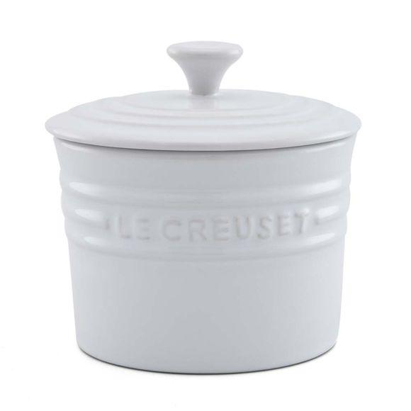 Porta-condimentos-medio-em-ceramica-branco-Le-creuset---9101149301