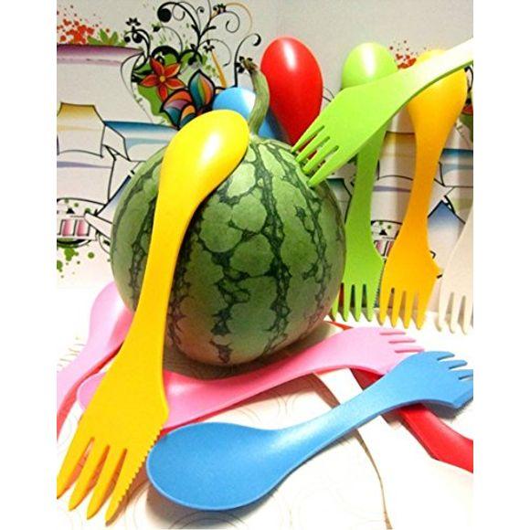 Garfo-Com-Colher-Integrada-Infantil-A920-Basic-Kitchen