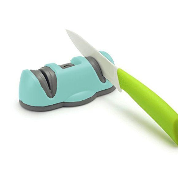 Afiador-de-Faca-Azul-Claro-B499-Basic-Kitchen-