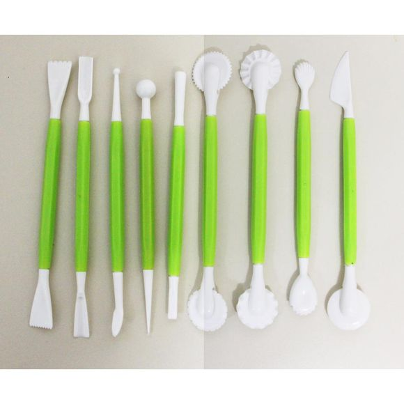 Kit-Para-Confeitaria-B062-Verde-Basic-Kitchen