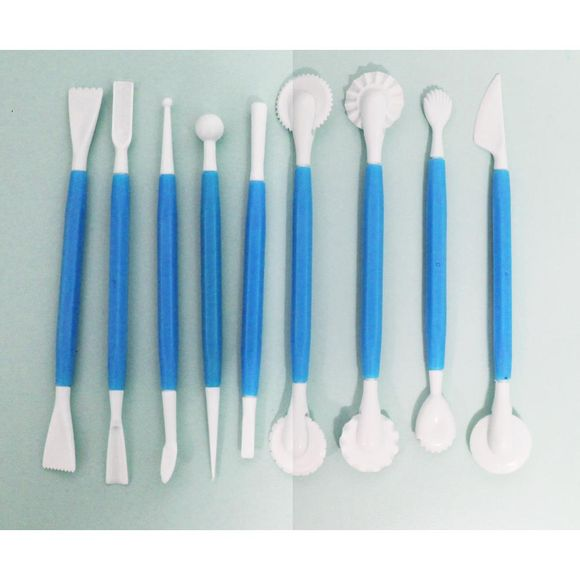 Kit-Para-Confeitaria-Azul-Basic-Kitchen