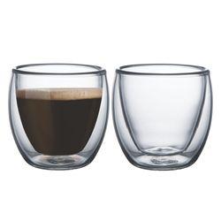 Conjunto-de-xicaras-para-cafe-2-pecas-Tramontina-