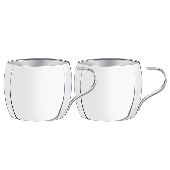 Conjunto-de-xicaras-para-cafe-2-pecas-Tramontina