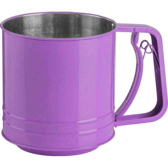 Polvilhador-12X13-Cm-63826-Roxo-Basic-Kitchen