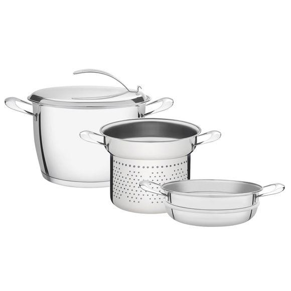 Conjunto-multi-cooker-3-pecas-Ventura-Tramontina