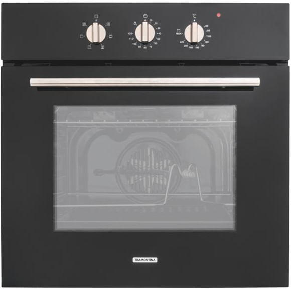 Forno-eletrico-glass-cook-60-f5-220-v