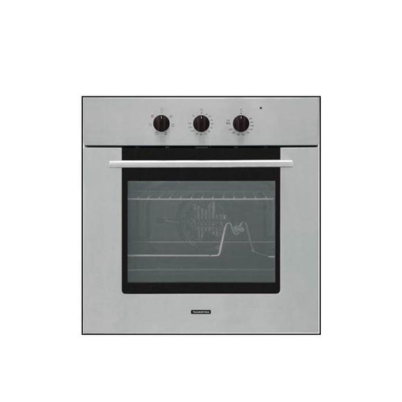 Forno-eletrico-aco-inox-cook-60-f5-220v-