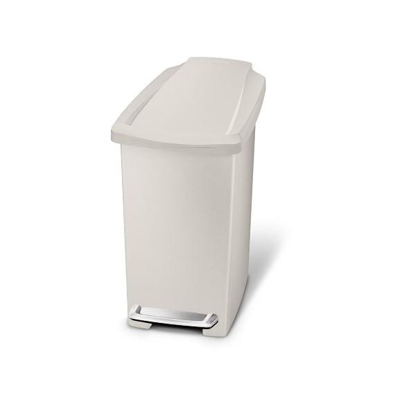 Lixeira-Slin-Plastica-Ice-10l-Simple-Human---SH158IC