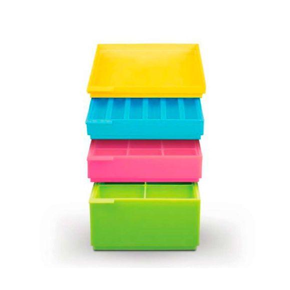 Jogo-4-Formas-De-Gelo-Ice-Box-Siliconezone