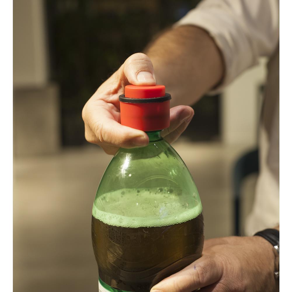 Bomba De Vácuo Para Refrigerante - Sc01