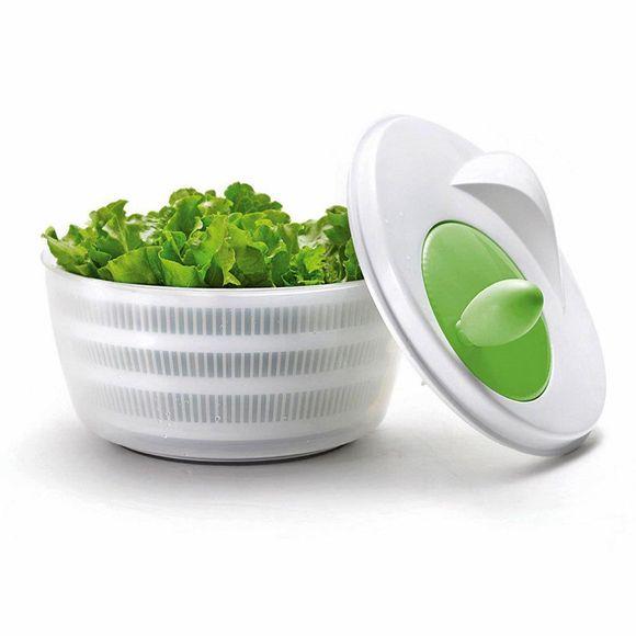Secadora-de-Salada---Prana