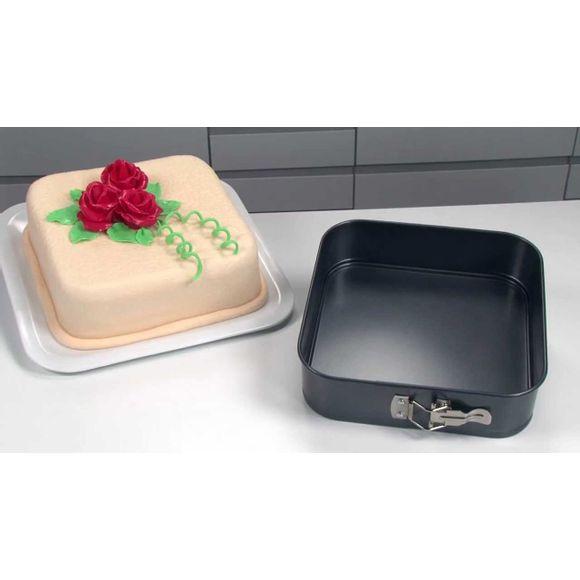 Forma-Quadrada-24Cm-Preta-B035-Basic-Kitchen