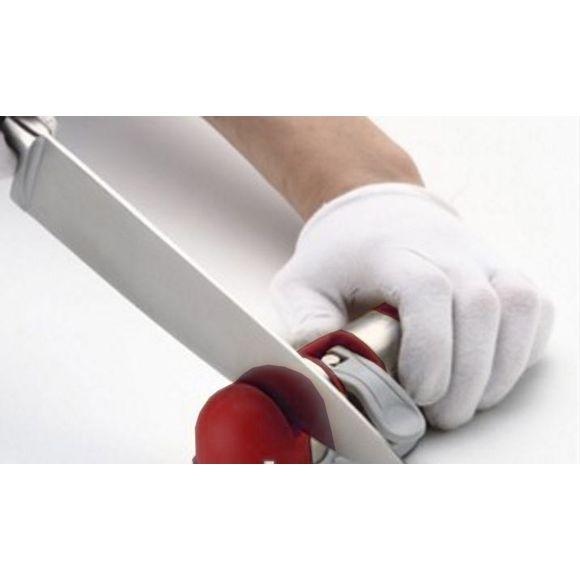 Afiador-de-Faca-B494-Vemelho-Basic-Kitchen