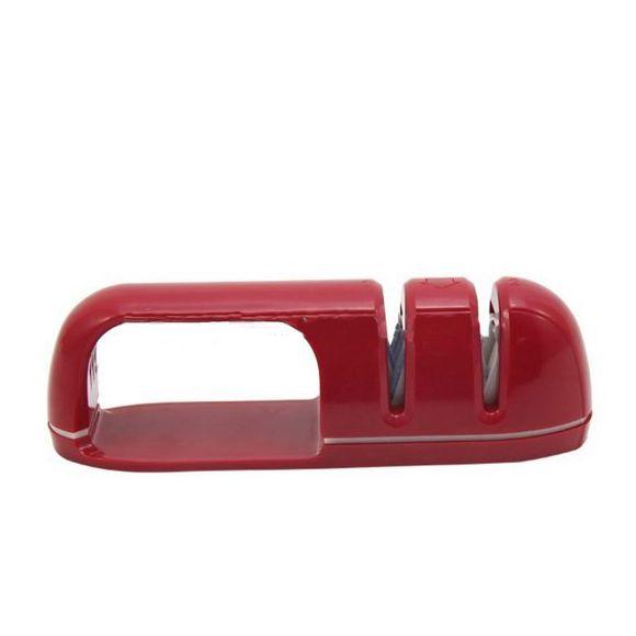 Afiador-de-Faca-B497-Vermelho-Basic-Kitchen