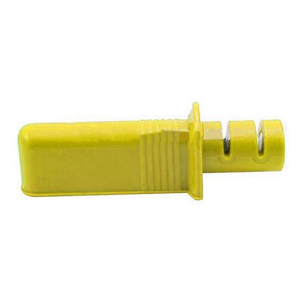 Afiador-de-Faca-Amarelo-B496-Basic-Kitchen