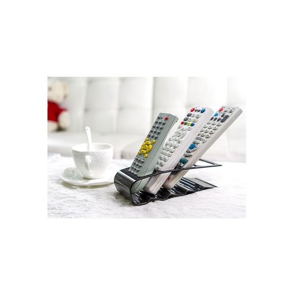 Suporte-Para-Controles-A0146-Basic-Kitchen
