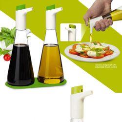 Conjunto-Azeiteiro-E-Vinagreiro-Em-Spray-Basic-Kitchen