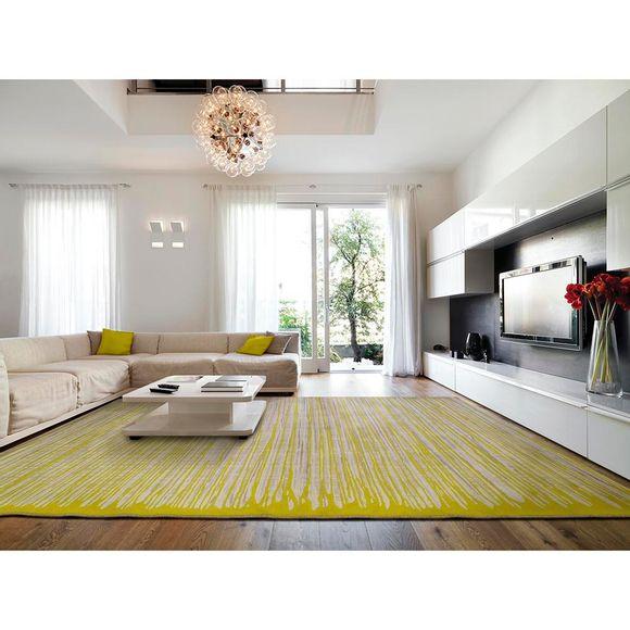 Villas_0521_Siena_Amb--Copy-