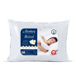 Travesseiro-Percal-Royal-050-x-070-cm-Altenburg
