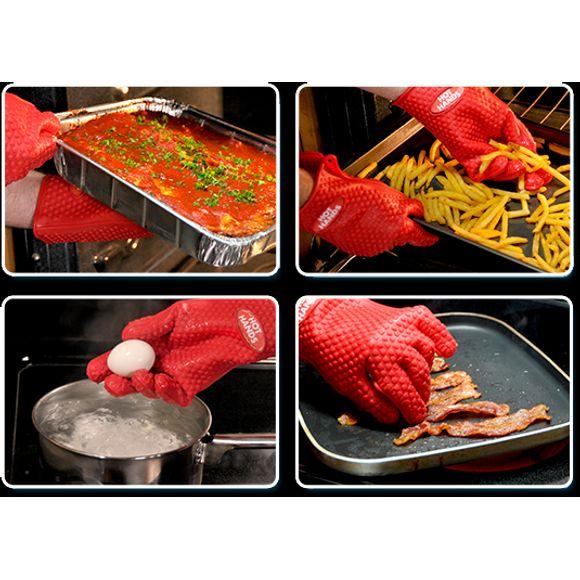 Luva-Termica-Silicone-A0116-Basic-Kitchen-x3